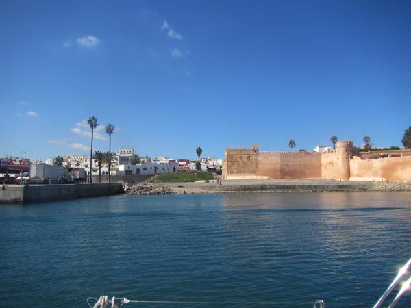 Rabat 2