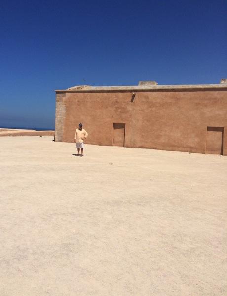 Rabat 3