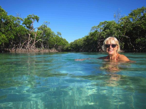 Gilligan s Island 3