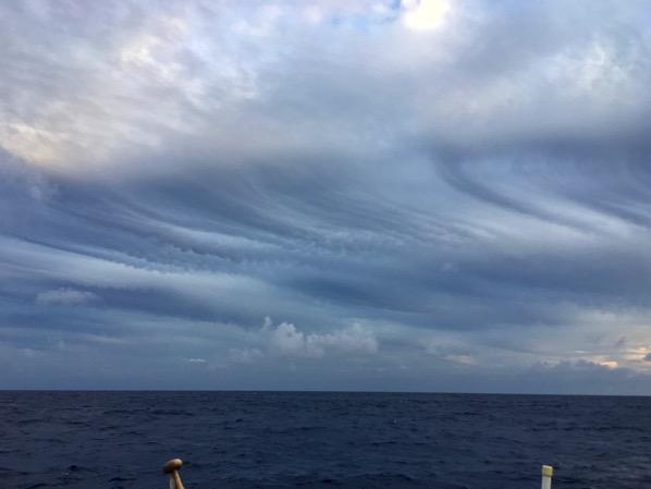 Clouds 3  1