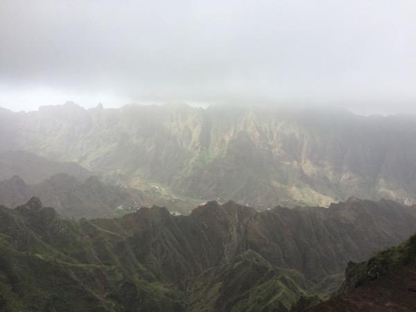 Mountain top 3