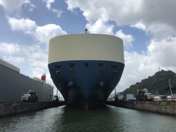 Big Boat 3