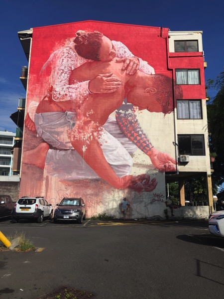 1 Street Art 1