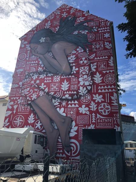 2 Street Art 2